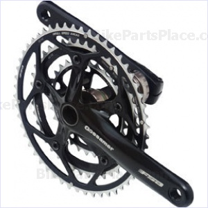 3chainring