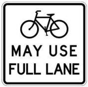 biketakefulllane