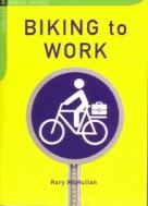 bikingtoworkbook
