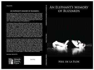 elephant.COVER