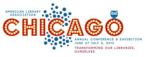 ALA_2013_Chicago_Logo_FINAL_CLR_0