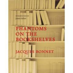 PTBookshelves.Bonnet.cover.accesed18August2013