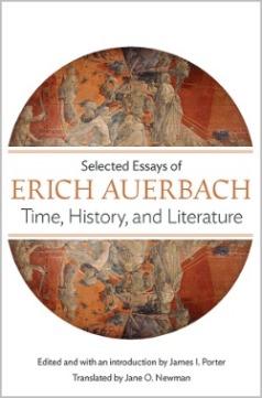 auerbach1206
