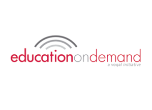 Education-on-Demand