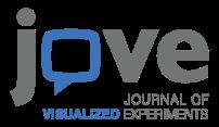 jove_logo_copy1