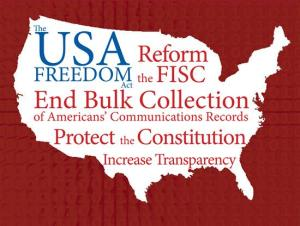 USAFreedomActAdvocayIMAGEaccessed20Feb2014