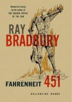 Fahrenheit_451_1st_ed_cover
