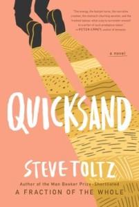 quicksand-9781476797823_lg