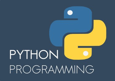 Python_Programming